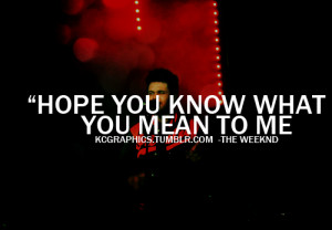 Rap Song Quotes About Love