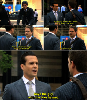 Suits Quote-4