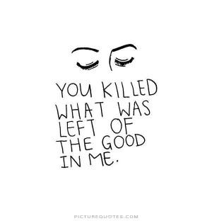 Sad Quotes Negative Quotes