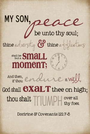 Bible Verses About Strength In Hard Times This scripture has given me ...