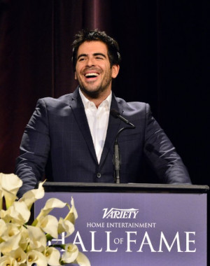 ... getty images image courtesy gettyimages com names eli roth eli roth