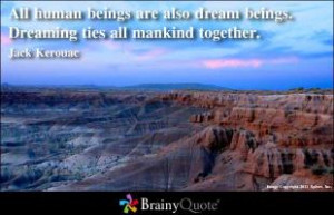 More of quotes gallery for