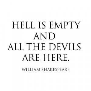 famous-shakespeare-quotes-from-romeo-and-juliet-9
