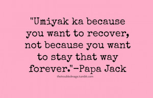 Quotes And Sayings Tagalog Love