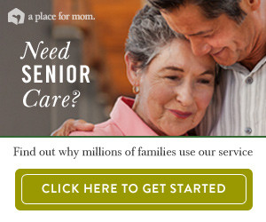 Elderly Hoarding: Tips on How to Deal With Diogenes Syndrome