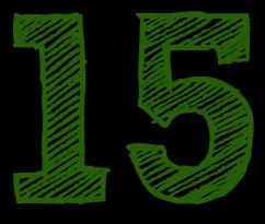 Latin 15 Birthday http://www.add-in-express.com/creating-addins-blog ...