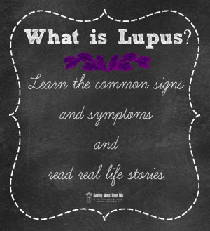 what-is-lupus.png