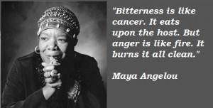desktop backgrounds quotes maya angelou