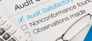 ... discussion about our smsf auditing services and get an audit quote