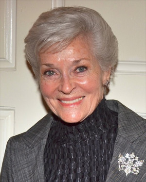 Lee Meriwether Pictures And...