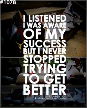 inspirational basketball quotes basketball quotes basketball quotes hd ...