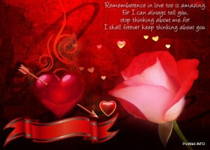 New Love Wallpapers With Quotes free High Definition wallpaper free ...