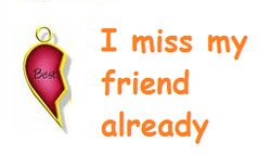quotes4you.weebly.comI miss my best friend Quotes - Quotes for You!!!