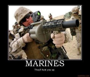 marines-marines-military-soldiers-guns-kill-america-demotivational ...