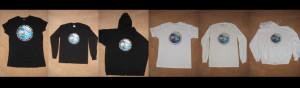 Short sleeve 27 30 Long sleeve 32 Hooded SweatShirts zipper