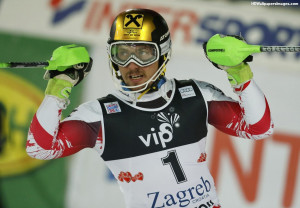 Marcel Hirscher Austria Images | HD Wallpapers Images