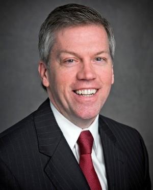 Francis J. Buckley, III, AAMS®