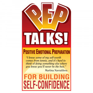 Pep Talk Quotes http://www.couragetochange.com/PEP-Talks-for-Building ...