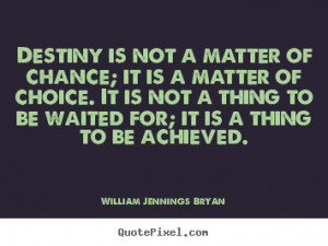 Inspirational Quotes | Life Quotes | Success Quotes | Motivational ...