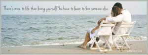 5264-love-quote.jpg