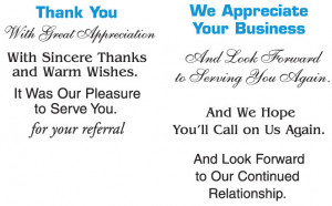 print hair extensions thank you thank you