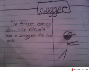 Funny Swagger Quotes Doblelol