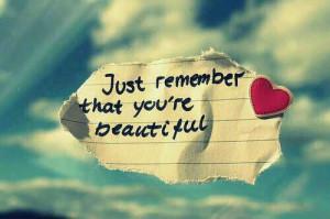 Beautiful Amazing Love Pretty Quotes Image Favim