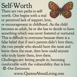 quotes of encouragement and support quotes amp words of encouragement