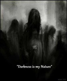 horror quote more dark soul art drawing dark places horror quotes ...
