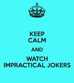 impractical jokers wallpaper | ... cover picture twitter pic ...