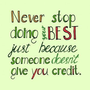 Inspirational Quotes of the Week (9/29/2014-10/3/2014)