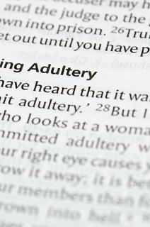 ... bible say about infidelity bible verses about cheating and adultery