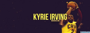 basketball quotes kyrie irving