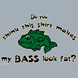 Funny Fishing Quotes And Sayings Fat quotes and sayings.