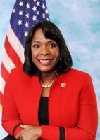 that we know terri sewell was born at 1965 01 01 and also terri sewell ...