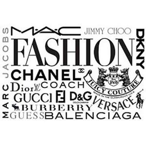 fashion quotes | Tumblr