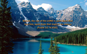 Christian Inspirational Pictures Hd Best Inspirational Bible Quotes ...