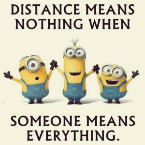 Minion quotes funny (09:16:34 PM, Monday 29, June 2015 PDT) - 10 pics ...