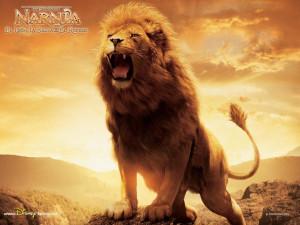 size=200] World of Narnia [/size]