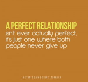 Quotes About Giving Up On People