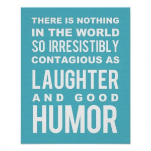 """... contagious as laughter and good-humor."""" -♥- Charles Dickens"""