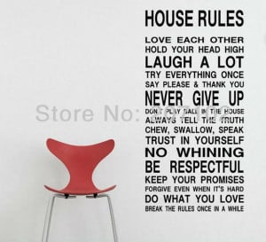 Girls Rule Quotes