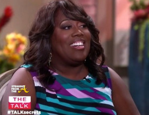 ... – Sheryl Underwood Blasts Shady 'Queens of Comedy'… [VIDEO