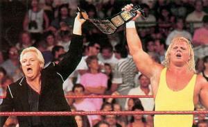 Re: Old School Wrestling Images