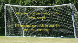 Soccer Quotes To Get You Ready For The World Cup