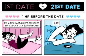 1st-date-vs-21st-date-1.jpg