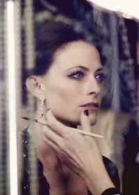 Lara Pulver_fan group_Irene Adler**