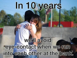 Cute middle school love quotes