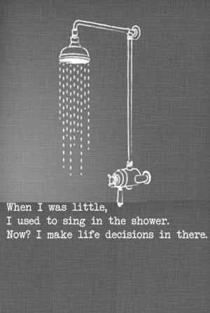 best decision with wrong to choices doesnt you decision of