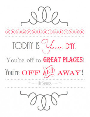 High School Graduation Quotes For Friends tumlr Funny 2013 For Cards ...
